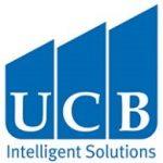 United Collections Bureau (UCB)